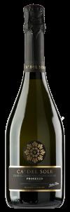 cadelsole-conegliano-valdobbiadene-prosecco-superiore-docg-millesimato-extra-dry-small