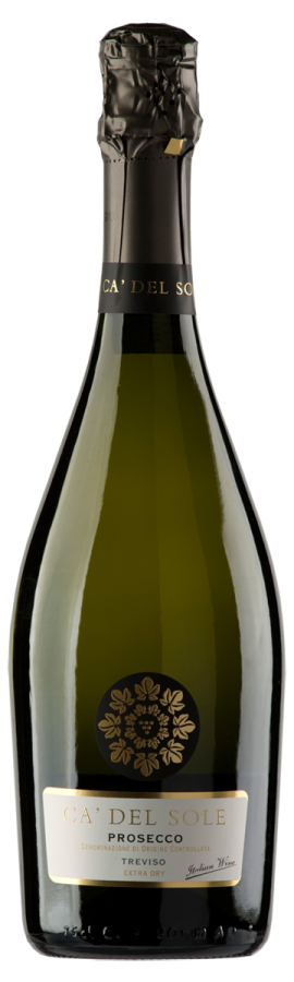cadelsole-prosecco-doc-treviso-extra-dry