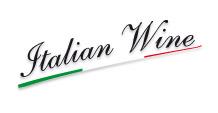 cadesole-italian-wine