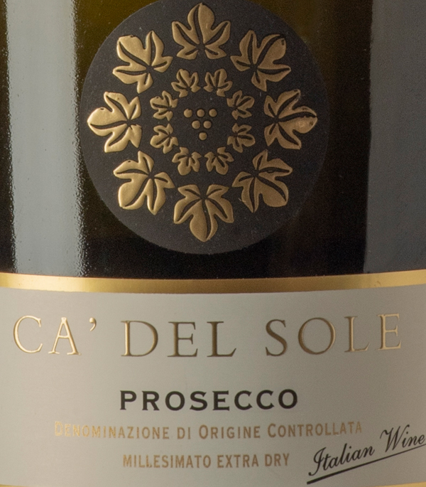 cadelsole-Prosecco-doc-millesimato-extra-dry_2