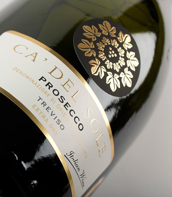 cadelsole-Prosecco-doc-treviso-extra-dry-millesimato_etichetta2