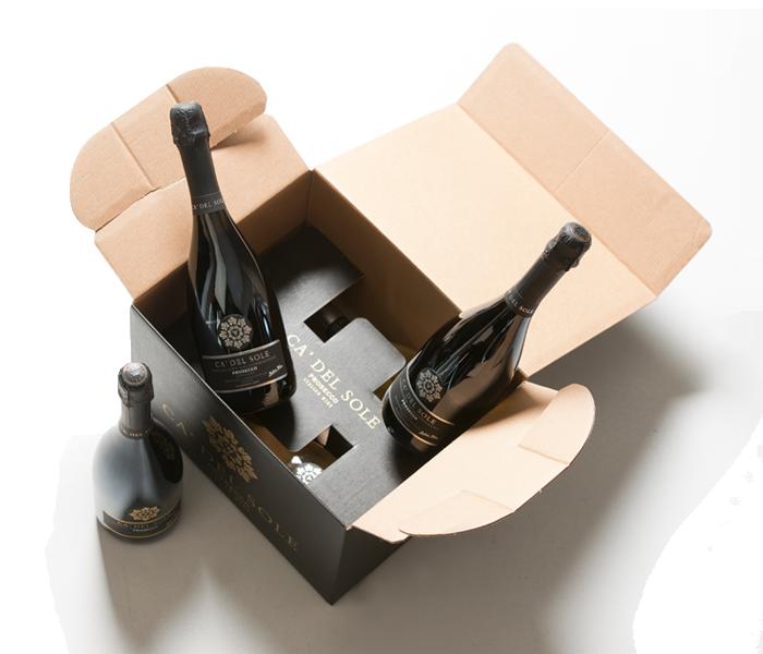 cadelsole-bottiglie-cartone-mission