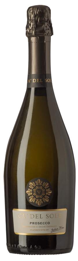 cadelsole-prosecco-millesimato-extra-dry-270x900