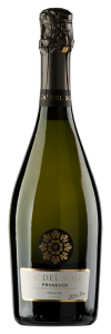 cadelsole-prosecco-doc-treviso-extra-dry-small