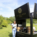 Golf Club Padova Italy (2)