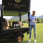 Golf Club Padova Italy (4)