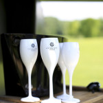 Golf Club Padova Italy (6)